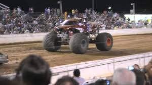 MONSTER TRUCKS: Brutus At The BUCK! 7/16/2011 - YouTube Team Scream Racing Home Facebook Hot Wheels Monster Jam Brutus 164 Scale Small Version By Central Florida Top 5 Monster Trucks Brutus At The Buck 7162011 Youtube Car Show Events Truck Rallies Wildwood Nj 2013 New Paint World Finals News Archives Monstertruckthrdowncom The Online Of Grave Digger Others Set For In Tampa Tbocom Truck Prior To Challenge Truck Photo Album March 3 2012 Detroit Michigan Us Makes Left Turn On