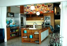 magasin cuisine allemagne meuble cuisine allemande meuble cuisine allemande meuble en