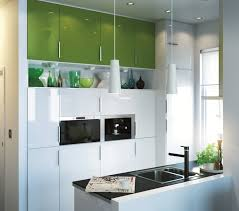 Ikea Kitchen Cabinet Doors Malaysia by 118 Best Mutfaktayız Images On Pinterest Ikea Bathroom And