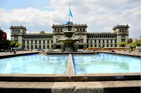100 Where Is Guatemala City Located DMC