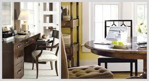 Hickory Chair Furniture Co line Design Studio