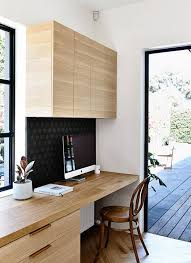 The Facade Of This Hawthorn Melbourne House May Be Traditional But Behind Glossy Black Door Is A Sophisticated Contemporary Home