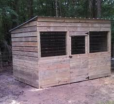 Storage Sheds Ocala Fl by My Easy Barn Horse Barn Construction Contractors In Ocala Florida