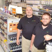 batteries plus bulbs salaries glassdoor