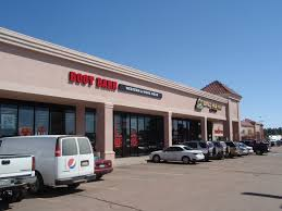 Retail Buildings For Sale - Hilton Harris Real Estate Wolverine Boot Barn Womens Boots Western Edge Ltd Millers Surplus Shopping In Phoenix Malls Outlet Stores Facebook Guys Can Help You Get Handsome Kfrog 951 Fm And Motorcycle Laredo Cowboy More Find This Festivalready Outfit Our Stores Like Las Anderson Bean Mens Pfi Ctown Premium Cowgirl