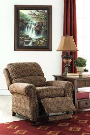 Akins Furniture Dogtown Reviews Fort Payne Coupon Code