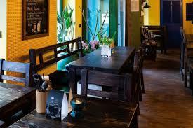 the pho bar in berlin reservieren discoeat