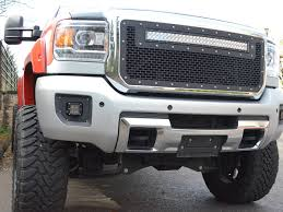 2015-2017 GMC 2500/3500 Fog Kit Black | Rigid Industries Gmc Sierra Chevy Silverado Fog Light Leds Youtube Pickup Outfitters Of Waco Toyotatundrawithbullnosefog Vwvortexcom Lifted Trucksuv Height Limits And State Law Lights For All Trucks Ets 2 Mods Oracle 0205 Dodge Ram Led Halo Rings Head Lights Bulbs Baja Designs Ford F250 72018 Location Mounted Rigid Industries 40337 Dseries Kit Ebay Everydayautopartscom Dakota Truck Durango Set 062014 F150 Mount Black Lite Jeep Jk Pictures Buy 2017 Raptor Pro Bucket Offroad Lighting