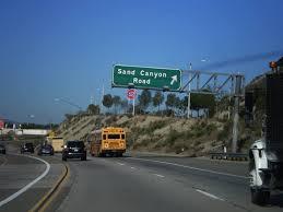 Pumpkin Patch Near Santa Clarita Ca by Santa Clarita The Haunting Of Sand Canyon Road Santa Clarita