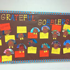Kindergarten Thanksgiving Door Decorations by 185 Best Thanksgiving Boards And Doors Ideas November Images On