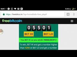 Free Bitcoin Faucet Hack by 8 Best Freebitco In Gambling Hacks Images On Pinterest Hacks