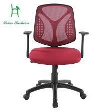 bureau ergonomique pivotant chaise d ordinateur à la maison de bureau ergonomique