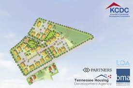 100 Barbermcmurry Architects KCDC Holds Community Meeting To Present Five Points Phase 4