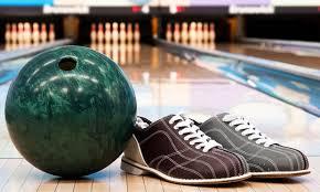 bowling porte de la chapelle indy bowling à idf groupon