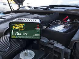 battery tender plus 12 volt walmart