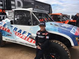 Robby Gordon's 8 Year Old Son Max Is Living The Dream Of Every Kid ... The 2017 Baja 1000 Has 381 Erants So Far Offroadcom Blog 2013 Offroad Race Was Much Tougher Than Any Badass Racing Driver Robby Gordon Answered Your Questions Menzies Motosports Conquer In The Red Bull Trophy Truck Gordons Pro Racer Stadium Super Trucks Video Game Leaving Wash 2015 Youtube Bajabob Twitter Search 1990 Off Road Pinterest Road Racing Offroad Robbygordoncom News Set To Start 5th 48th Pictures