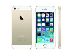 Apple iPhone 5s price specifications features parison