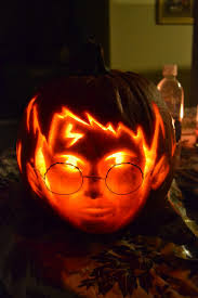 Awesome Pumpkin Carvings by 146 Best Always Ready For Halloween Images On Pinterest