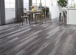Oak Ikea Flooring Best Laminate Grey