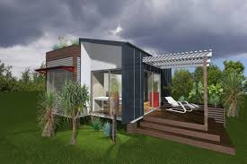 100 Modern Container Houses Homes Design House Design