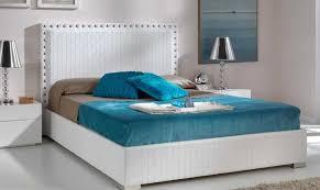 chambres à coucher ikea gracieux chambre a coucher ikea chambre a coucher ikea galerie et