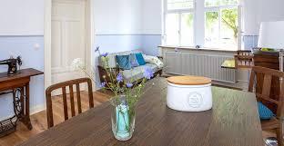 appartment jakob gästehaus mina und jakob