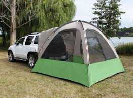 Climbing. Walmart Dome Tent: My Walmart Ozark Trail Man Hiker Tent ... Tents 179010 Ozark Trail 10person Family Cabin Tent With Screen Weathbuster 9person Dome Walmartcom Instant 10 X 9 Camping Sleeps 6 4 Person Walmart Canada Climbing Adventure 1 Truck Tent Truck Bed Accsories Best Amazoncom Tahoe Gear 16person 3season Orange 4person Vestibule And Full Coverage Fly Ridgeway By Kelty Skyliner 14person Bring The Whole Clan Tents With Screen Room Napier Sportz Suv Room Connectent For Canopy Northwest Territory Kmt141008 Quick C Rio Grande 8 Quick
