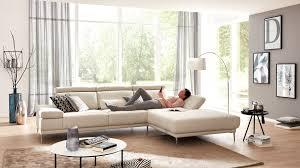 interliving sofa serie 4251 eckkombination cremefarbener bezug q2 hit 304 metallfüße stellfläche ca 300 x 225 cm
