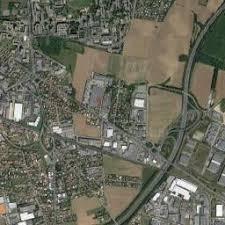 st priest railway station map greater lyon mapcarta