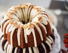 I wish the Southlake location of Nothing Bundt Cakes would go under