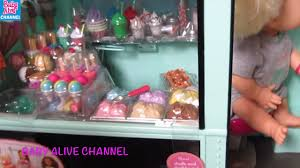BABY ALIVE Our Generation Sweet Stop Ice Cream Truck Unboxing + ... The Original Smart Snacks In Schools Since 1980 Richs Ice Cream Mandis Candies Trucks Orange County Food Frosty Soft Serve Truck Home Londerry New Ultimate Mister Softee Secret Menu Serious Eats Deals Special Flavors From Maggie Moos Marble Slab Chevy Shaved For Sale Oklahoma These Are The Coolest Bestride So Cool Bus Parties Allentown Lehigh Valley Rocky Point Photosofcreamtruckmenupricrhspelpluscombestjpg Custom Best Image Kusaboshicom