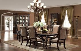 Formal Living Room Furniture Toronto by Dining Room 7 Beautiful Luxury Dining Room Furniture Dining Room