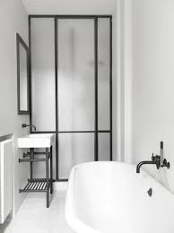2018 Design Trends For The Bathroom - Emily Henderson White Bathroom Design Ideas Shower For Small Spaces Grey Top Trends 2018 Latest Inspiration 20 That Make You Love It Decor 25 Incredibly Stylish Black And White Bathroom Ideas To Inspire Pictures Tips From Hgtv Better Homes Gardens Black Designs Show Simple Can Also Be Get Inspired With 35 Tile Redesign Modern Bathrooms Gray And