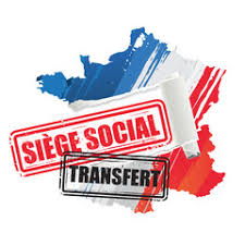 transfert siege social transference photos royalty free images graphics vectors