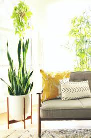Elle Decor Sweepstakes And Giveaways by Ave Styles Pinterest Influencer