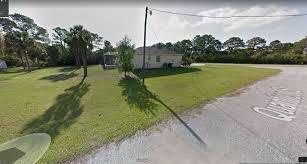100 10000 Sq Ft House SQFT Building Lot Just 5995 USA Florida Port Charlotte