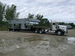 Owner Operator Heavy Haul Trucking Jobs - Best Truck 2018 Toyota Set To Begin Testing Its Project Portal Hydrogen Semi Truck Trucking Houston Shipping Delivery Courier Vehicle Info Xpressman Xpress Transportation Llc Facebook Ltl Freight Messenger Couriers Directory All Jobs Warehousing And Distribution 3pl The Dependable Companies Best For Veterans Image Kusaboshicom Leading Carrier Based In West Michigan Wwwzipxpressnet Alabama Association 2017 Membership Shippers Brokers
