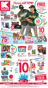 Christmas Trees At Kmart by Kmart Christmas 2017 Sales Deals U0026 Ads