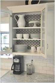 wall mounted display gl cabinets door cabinet ikea ideas if
