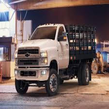 100 Gmc Transformer Truck 2007 Gmc Topkick 44 Transformer Ironhide Pickup Autoweek With