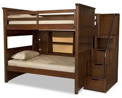 bunk beds twin bunk beds with mattress queen over queen bunk bed
