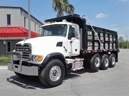 2006 Mack Granite CV713 Tri Axle Dump Truck, AI-350, 350HP, 8LL For ... 1998 Mack Dump Truck Tri Axle For Sale Trucks Used 2006 Peterbilt 379 Ex Hoods Triaxle Steel Dump Truck For Sale For Sales 1988 Rd688s Sale By Arthur Trovei 2018 567 Missauga On And 2012 Western Star 4900sb 6758 Rd690s How Much Stone Is In A Tri Axle Dump Truck Load Youtube Kenworth T800 Triaxles Concord 2011 Freightliner Scadia 2715 Kenworth T800b Triaxle Item H6606 Sold