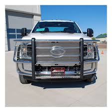 Prowler Max Grille Guard, Luverne, 311723-321722 | Titan Truck ... Luverne Introduces New Side Entry Step Medium Duty Work Truck Info Omega Ii 6 Oval Steps Sema 2016 Equipment Youtube 3 Unique Bumper Prowler Max Grille Guard Dickinson Gripstep For Ford Eseries Longshort Boards Durable Modeling 460002 Nerf Bar Forum Luverne Equip On Twitter Has Been Working Hard Grill Guards For Dodge Ram Amazoncom 330312 2 Tubular Cheap Mega Find Deals Line At Alibacom