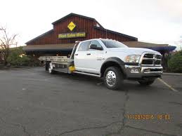 Dodge Crew Cab For Sale Best Of Tow Trucks For Sale Dodge 5500 Slt ... Tow Trucks For Saledodge5500 Crew Cab Chevron 408tafullerton Ca Alma Sierra 2500 Cab Vehicles For Sale Great Old Chevy Besealthbloginfo Peckville New Chevrolet Colorado Ada Silverado 1500 Eastland 2500hd 2003 Intertional 4200 Vt365 Service Body Truck Mv Commercial Used 2017 Ford F550 Chassis In Corning Dodge Ram 5500 Best Of Tow Oneonta