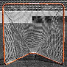 Fundraiser By Amanda Powers Lindquist : Girls' Lacrosse Startup In ... 6x6 Folding Backyard Lacrosse Goal With Net Ezgoal Pro W Throwback Dicks Sporting Goods Cage Mini V4 Fundraiser By Amanda Powers Lindquist Girls Startup In Best Reviews Of 2017 At Topproductscom Pvc Kids Soccer Youth And Stuff Amazoncom Brine Collegiate 5piece3inch Flat Champion Sports Gear Target Sheet 6ft X 7 Hole Suppliers Manufacturers Rage Brave Shot Blocker Proguard