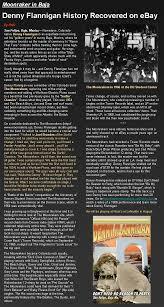 Smashing Pumpkins Greatest Hits Rar by Rarwriter Links Music At Large