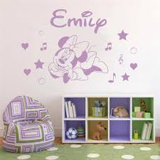 Minnie Mouse Bedroom Decor by Cute Minnie Mouse Bedroom Decorations U2014 Office And Bedroomoffice