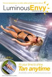 Are Tanning Beds Safe In Moderation by 25 Unique Tanning Bed Tips Ideas On Pinterest Tanning Tips