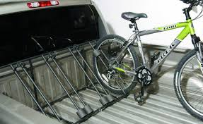 The 6 Best Truck Bed Bike Racks 2018 Rack Appealing Pvc Bike Designs For Pickup Truck Bike Rackjpg 1024 X 768 100 Transportation Mount Your On A Truck Box Easy Mountian Or Road The 25 Best Rack For Suv Ideas Pinterest Suv Diy Hitch Or Bed Mounted Carrier Mtbrcom Tiedowns Singletracks Mountain News Full Size Pickup Owners Racks Etc Archive Teton Gravity Thule Instagater Bed Mmba View Topic Project Ideas Remprack Introduces 2011 Season Maple Hill 101 Thrifty Thursdayeasy