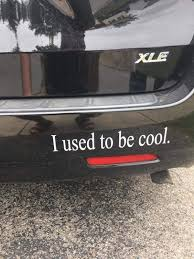 27 Funny Bumper Stickers That Will Make You Do A Double Take